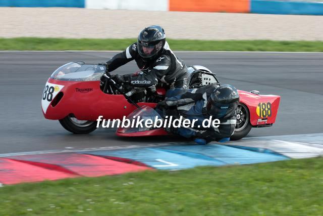 ADMV Classics Lausitzring 2015_0089