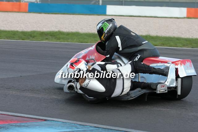 ADMV Classics Lausitzring 2015_0091