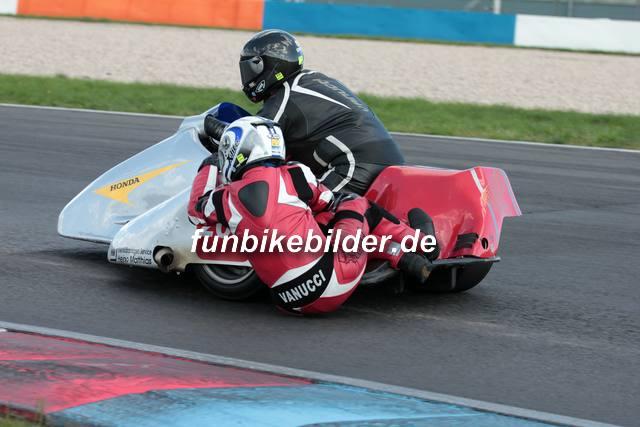 ADMV Classics Lausitzring 2015_0092