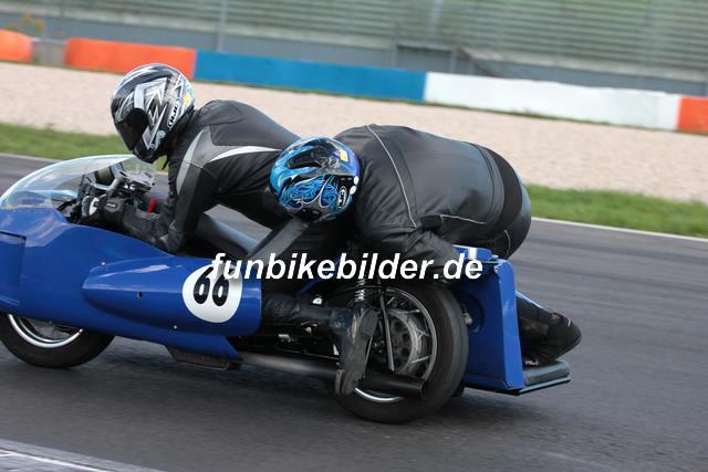 ADMV Classics Lausitzring 2015_0093