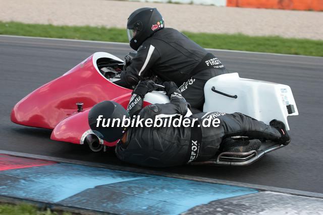 ADMV Classics Lausitzring 2015_0095