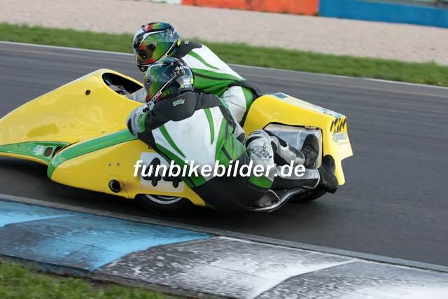 ADMV Classics Lausitzring 2015_0096