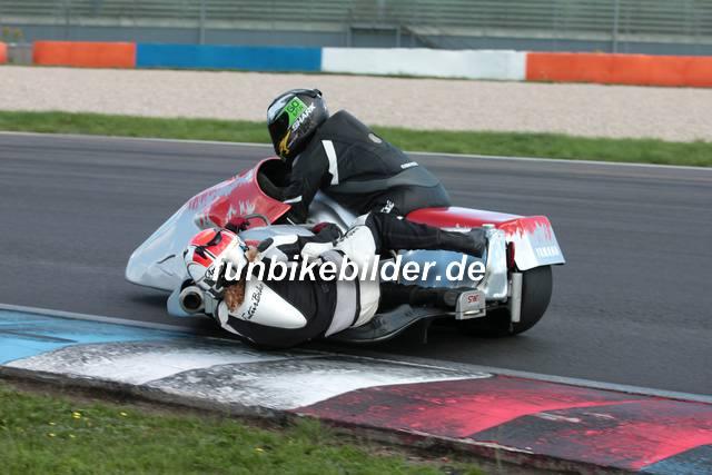 ADMV Classics Lausitzring 2015_0097