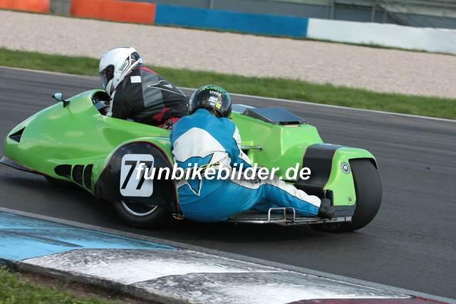 ADMV Classics Lausitzring 2015_0099