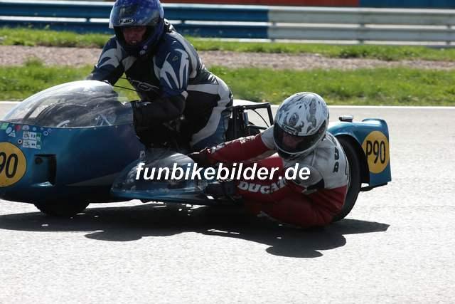 ADMV Classics Lausitzring 2015_0105