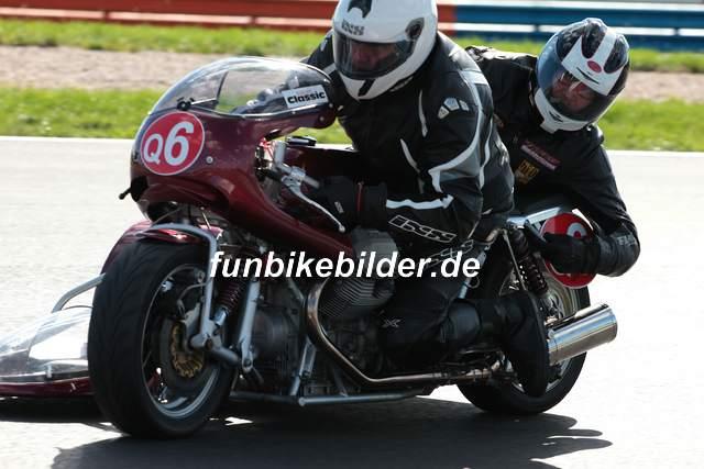 ADMV Classics Lausitzring 2015_0106