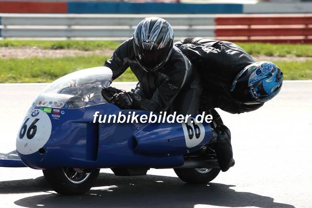 ADMV Classics Lausitzring 2015_0107