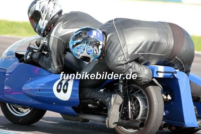 ADMV Classics Lausitzring 2015_0108