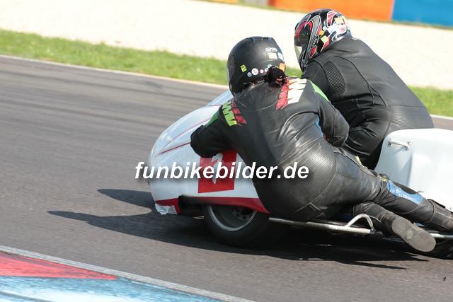 ADMV Classics Lausitzring 2015_0110