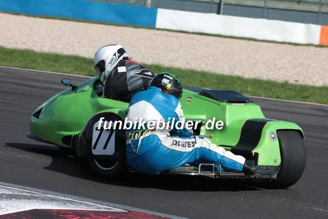 ADMV Classics Lausitzring 2015_0112