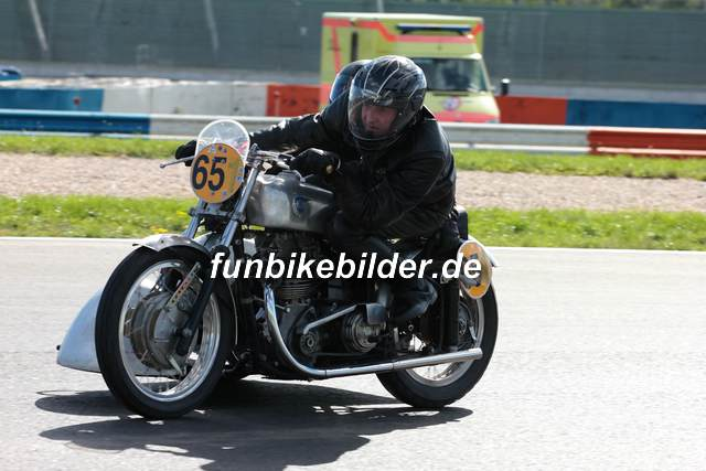 ADMV Classics Lausitzring 2015_0113