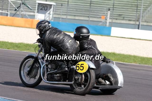 ADMV Classics Lausitzring 2015_0114
