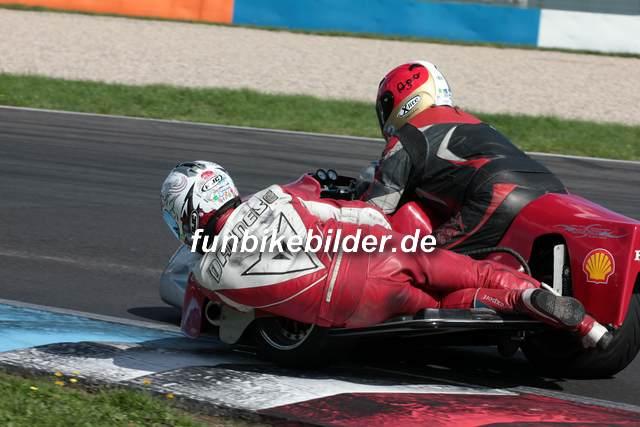 ADMV Classics Lausitzring 2015_0116