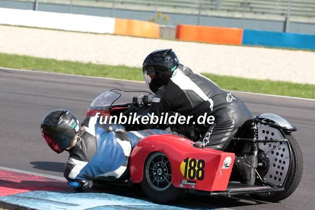 ADMV Classics Lausitzring 2015_0118