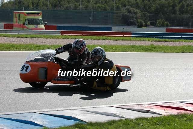 ADMV Classics Lausitzring 2015_0119
