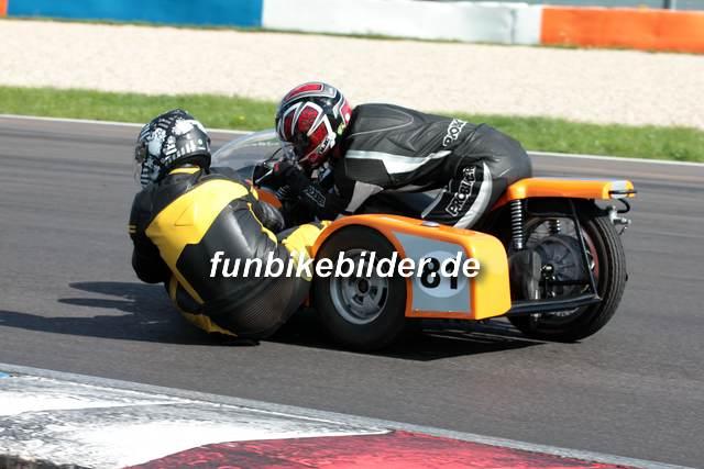 ADMV Classics Lausitzring 2015_0120