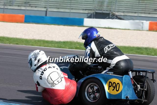 ADMV Classics Lausitzring 2015_0122