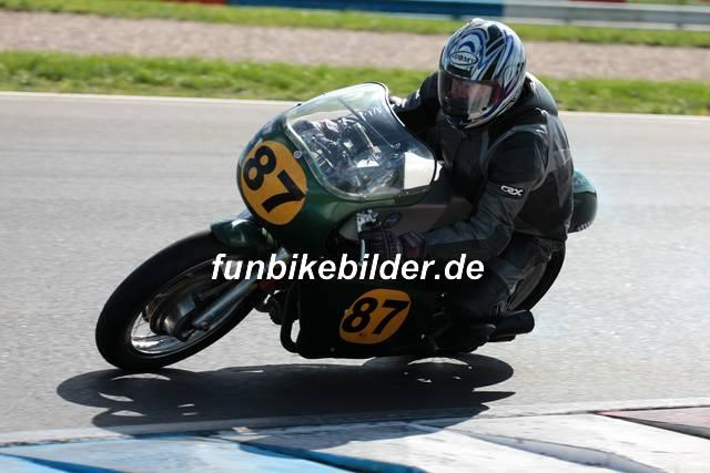 ADMV Classics Lausitzring 2015_0124