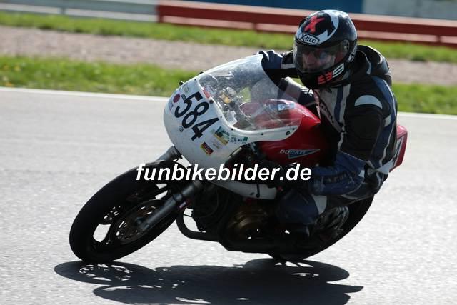 ADMV Classics Lausitzring 2015_0127