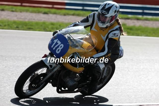 ADMV Classics Lausitzring 2015_0128