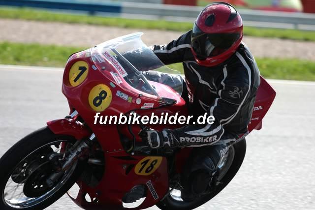 ADMV Classics Lausitzring 2015_0129