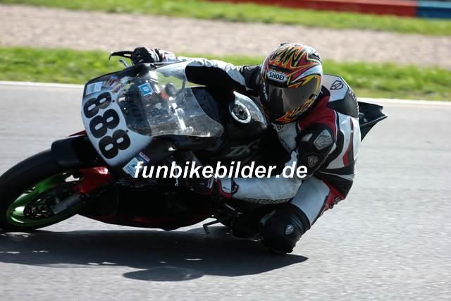 ADMV Classics Lausitzring 2015_0130