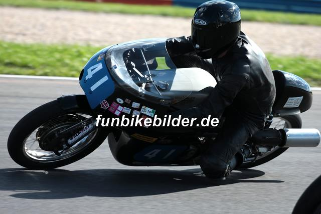 ADMV Classics Lausitzring 2015_0132