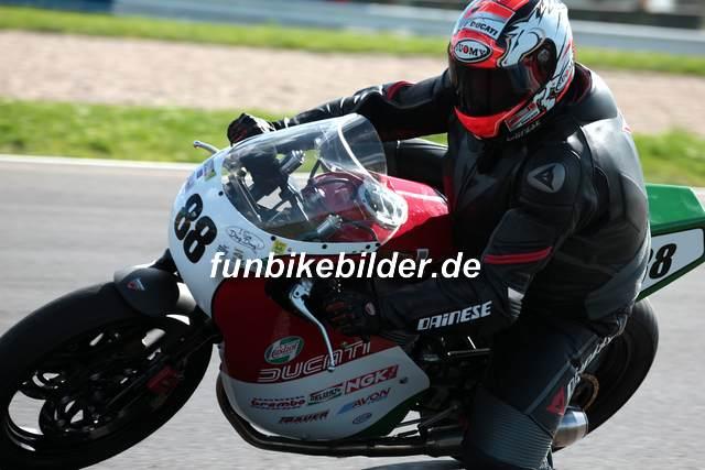 ADMV Classics Lausitzring 2015_0133