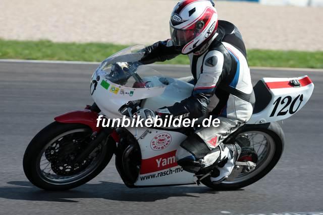 ADMV Classics Lausitzring 2015_0134