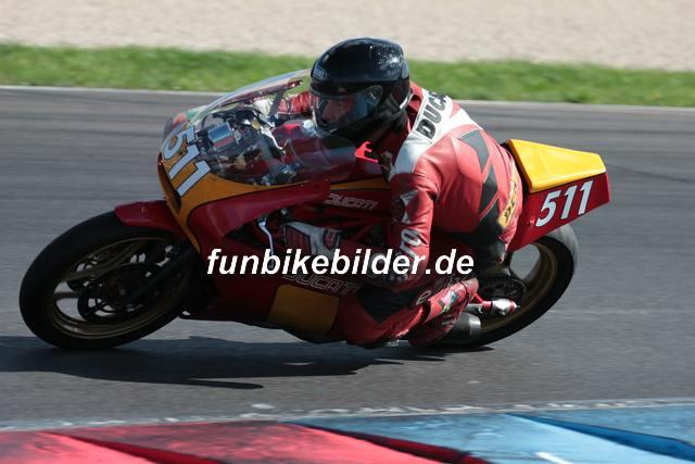 ADMV Classics Lausitzring 2015_0135