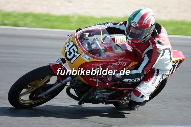ADMV Classics Lausitzring 2015_0137