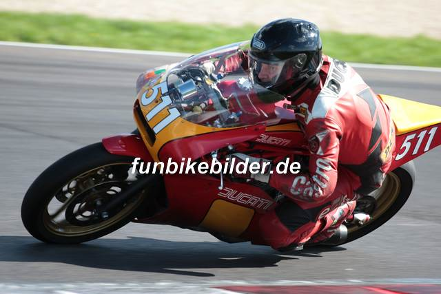 ADMV Classics Lausitzring 2015_0138