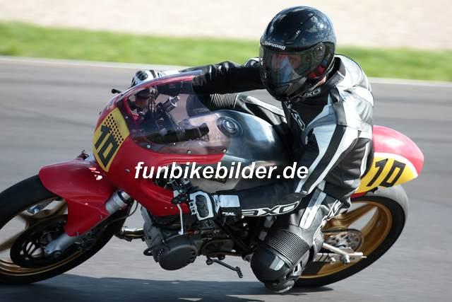 ADMV Classics Lausitzring 2015_0139