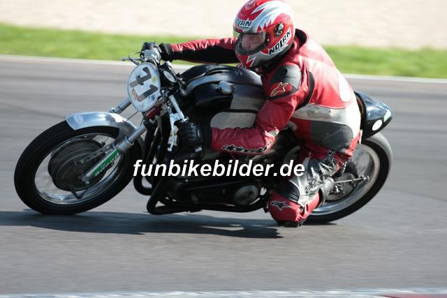ADMV Classics Lausitzring 2015_0140