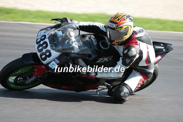 ADMV Classics Lausitzring 2015_0141