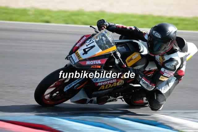 ADMV Classics Lausitzring 2015_0142