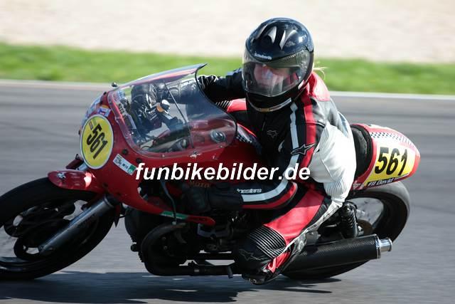 ADMV Classics Lausitzring 2015_0143