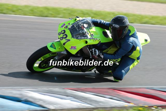 ADMV Classics Lausitzring 2015_0146