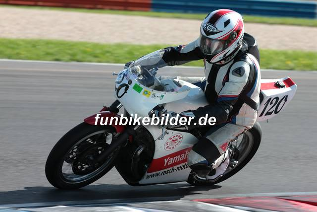 ADMV Classics Lausitzring 2015_0147