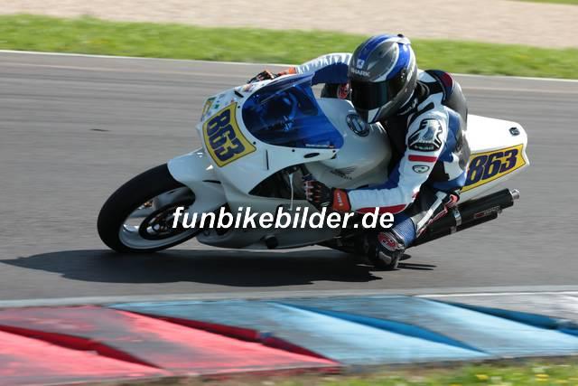 ADMV Classics Lausitzring 2015_0148