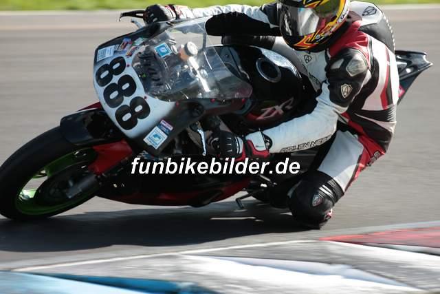 ADMV Classics Lausitzring 2015_0150