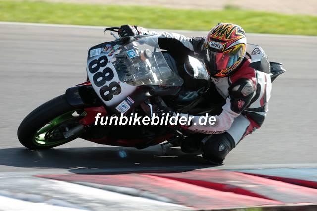 ADMV Classics Lausitzring 2015_0153