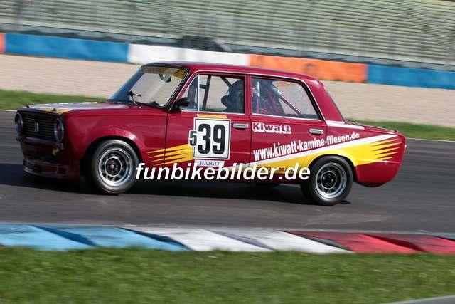 ADMV Classics Lausitzring 2015_0156