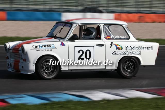 ADMV Classics Lausitzring 2015_0162