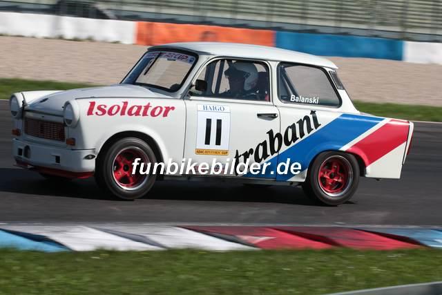 ADMV Classics Lausitzring 2015_0163