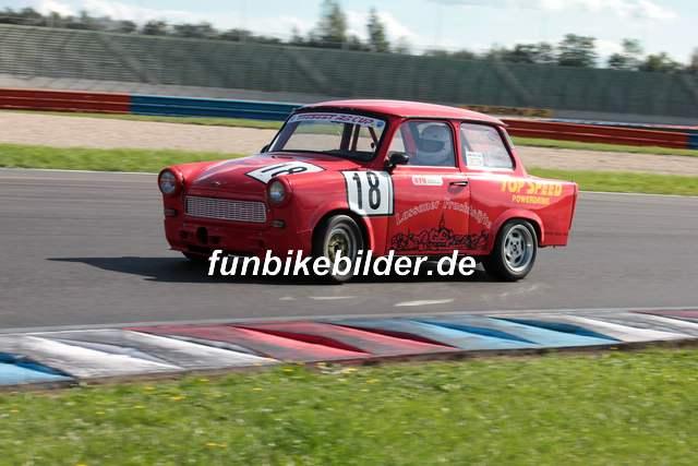 ADMV Classics Lausitzring 2015_0164