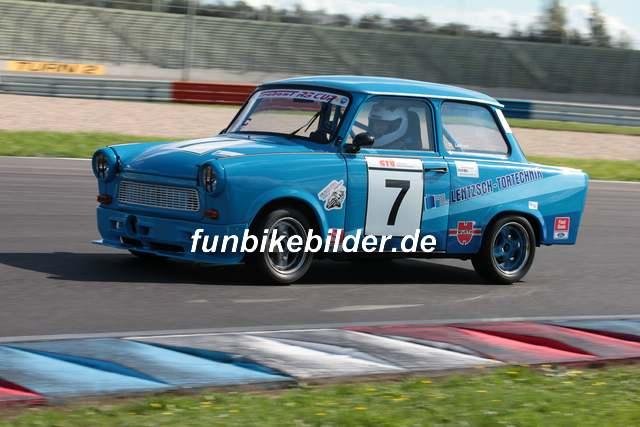 ADMV Classics Lausitzring 2015_0168
