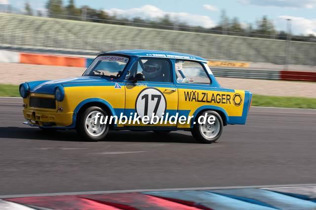 ADMV Classics Lausitzring 2015_0173