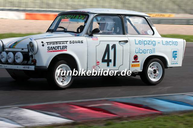 ADMV Classics Lausitzring 2015_0176