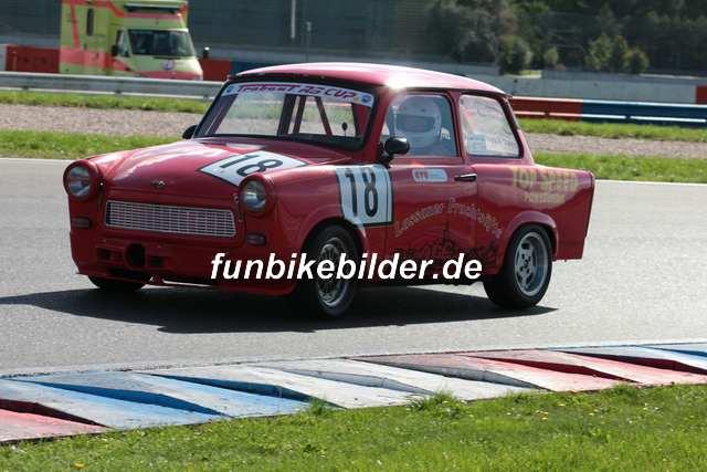 ADMV Classics Lausitzring 2015_0178